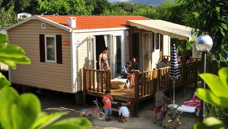 Camping 5 vilanova park vente priv e jusqu au 14 01 2018 - Vente privee port aventura ...