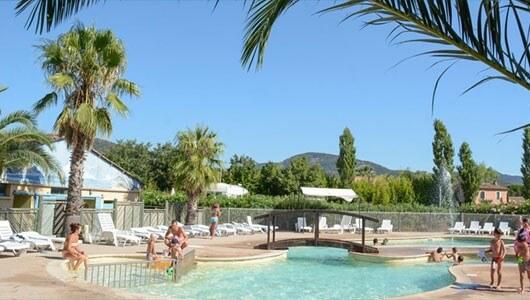 Ventes Privees De Locations Vacances Voyages Et WeekEnds